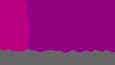 Logo - Blog da Bbel